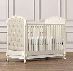 Crib option