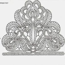 Bobbin Lacemaking, Bobbin Lace Patterns, Lace Heart, Point Lace, Lace Jewelry, Crochet Lace, Lace Detail, Pattern Design, Butterfly