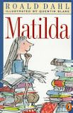 Matilda - Roald Dahl - Google Books