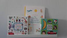 mamoza: Słowniki obrazkowe dla maluchów