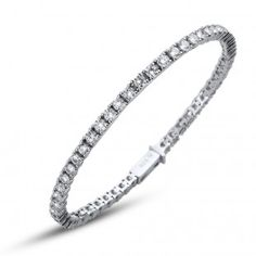 Silver Lining, Summer Collection, Take That, Happiness, Diamond, Classic, Bracelets, Color, Jewelry