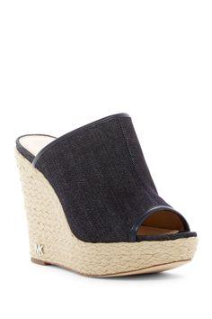 Black/Brass Veronica Beard Greyson Slide Mules Wholesale Greatest