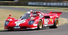 Ferrari 512s (6)