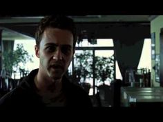 the symptoms of dissociative identity disorder in the movie fight club The movie fight club features a story that we learn that the narrator actually has dissociative identity disorder fight club psychological analysis.