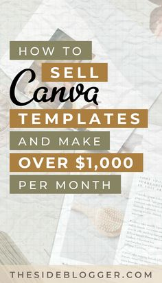 Online Graphic Design, Graphic Design Tools, Graphic Design Print, Make Money Blogging, Way To Make Money, Make Money Online, Home Based Business, Business Tips, Online Business