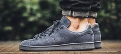 The Biggest Men's Trainers Trends For 2016 - http://www.fashionbeans.com/2016/mens-trainers-trends-2016/