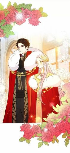 Anime Couples Manga, Cute Anime Couples, Manga Anime, Anime Art, Romantic Manga, Anime Family, Anime Recommendations, Anime Love Couple, Anime Girl Cute