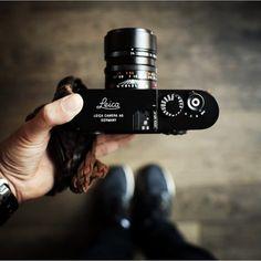 LeicaCraft