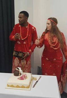 Traditional Wedding, My Nails, Wedding Photos, Sari, Culture, Amazing, People, Events, Men
