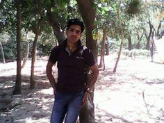 Ashok kushwah
