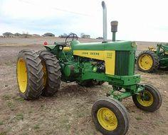 JOHN DEERE 730 Diesel Jd Tractors, Small Tractors, John Deere Tractors, Antique Tractors, Vintage Tractors, Vintage Farm, John Deere Equipment, Heavy Equipment, Tractor Pictures
