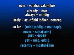 Angolnyelv-gyakorló - YouTube Learning English, English Grammar, Karaoke, Mindfulness, Words, Youtube, Consciousness, Youtubers, Horse