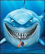 Andrew Stanton Dives Into Finding Nemo 2