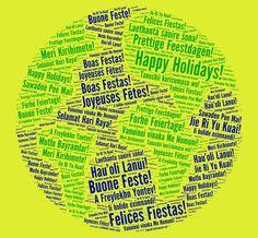 May everyone's season be filled with and Joy. Selamat Hari Raya, International Day, Happy Holidays, Joy, Peace, Party, Holidays, Being Happy, Room