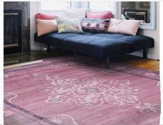 Rugs and Such Rugs Online, Own Home, Mind Blown, Luxury, Home Decor, Decoration Home, Room Decor, Home Interior Design, Home Decoration