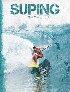 SUPING Magazine #4