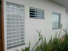 3 Jolting Useful Ideas: Glass Fence House wooden fence raised beds.Wire Fence For Dogs wire fence for dogs.Tree Fence How To Build. House Design, Window Grill Design, Interior Shutters, Fence Design, Fence Decor, Sliding Windows, Interior Window Shutters, Wooden Fence, Fence Lighting