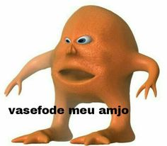 Memes brasileiros pesados ideas for 2019 New Memes, Dankest Memes, Sapo Meme, Brother Memes, Memes Gretchen, Super Memes, Memes Funny Faces, Grumpy Cat Humor, Kids On The Block