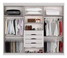 imagem de guarda roupa grande - Pesquisa Google