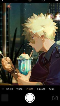 Boku No Hero Academia Funny, My Hero Academia Episodes, My Hero Academia Memes, My Hero Academia Manga, Hot Anime Boy, Cute Anime Guys, Anime Boys, Hero Wallpaper, Cute Anime Wallpaper