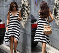 summer beach dress 2015 - Google Search
