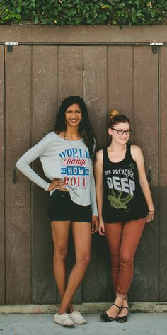 Giving back is the new black! Dress for change when you pick up a shirt at #Sevenly. Each item sold this week donates to Mercy Ships & helps fund life-changing surgeries for children in Africa.
