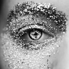 The feeling remains, even after the glitter fades- Stevie Nicks