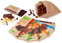 Nuestra marca #CarrefourBIO ofrece sus nuevos chocolates para todos los gustos, siempre con el certificado de agricultura ecológica. #MarcaCarrefour Facebook, Fitness, Certificate, Self Branding, Organic Farming, Convenience Store, Health Fitness, Rogue Fitness, Gymnastics