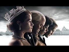 The Crown season 2: Netflix UK release date, cast, latest news and rumours   TV & Radio   Showbiz & TV   Express.co.uk