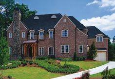 General Shale|2005 Homes Photo Gallery
