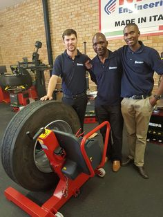 Home - Equipment Africa Truck, Africa, Training, Trucks, Work Outs, Excercise, Onderwijs, Race Training, Exercise