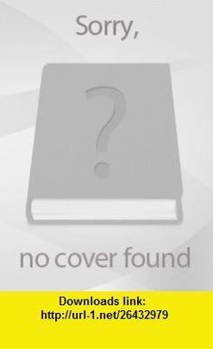 Microsoft�® Encyclopedia of Security Mitch Tulloch ,   ,  , ASIN: B002IXO6BQ , tutorials , pdf , ebook , torrent , downloads , rapidshare , filesonic , hotfile , megaupload , fileserve