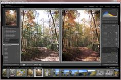 Want to Make Fantastic Photo Edits? Try These Simple Tricks: It only takes a few extra steps to turn your average photos into extraordinary ones.