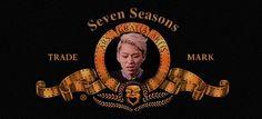 7seasons my life the real BlockBuster #Block_b #Blockb #Zico #Woo #Jiho #Korean #Sevenseasons #Blockbuster #BBC