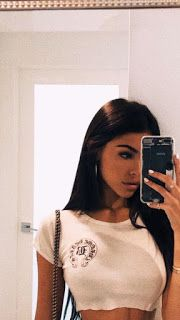 Untitled Selfie Untitled Selfie in 2020 Sugar Baby Dating, We Heart It Images, Shotting Photo, Foto Top, Girls Mirror, Selfie Poses, Aesthetic Fashion, Aesthetic Outfit, Aesthetic Style