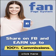 MAKE EASY $$$ NOW ON FACEBOOK BY LIKING , SHARING AND COMMENTING . EASY AS 123. http://fanpagesystem.com/launch/2?id=seanpregent