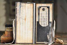 """:D   kartka z """"talonem"""" do zrealizowania na """"prawko""""   papiery  UHK Gallery :   Weekend - Friday Dinner   Holmes in love - Moriarty        ..."""
