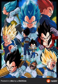 Fanart great collection of anime and comics made by true fans and artists from around the world Dragon Ball Z, Dragon Manga, Taboo Game, Ball Drawing, Modern Art Paintings, Anime Comics, Animation, Fan Art, Greg Capullo