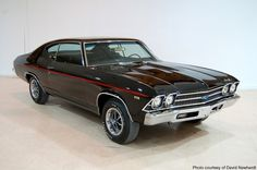http://stylefas.blogspot.com - I have serious love for Chevelles!
