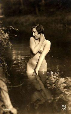 vintage erotica anno hot girls wallpaper