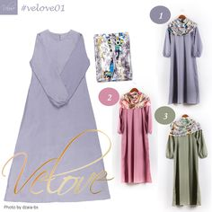 Detail #velove01 Dress bahan katun ima + furing hero Ukuran : M (PB 135cm, PL 58cm, LD 96cm), L (PB 140cm, PL 59cm, LD 100cm) Pasmina bahan satin silk Ukuran : 75 x 150cm  #longdress #hijaboutfit #hijabwear #moslemswear #moslemsoutfit #hijab #jualdress #jualhijab #jualpashmina #jualpashminasatinsilk #satinsilk #pashminasatinsilk #goodquality #shoppingwhilelearning #shoppingwhiledonating #financialplan #financialplanning #personalfinance