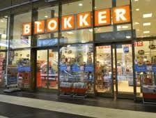 BLOKKER - Echt Holland