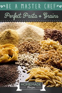 Pasta-and-Grains-Feature-Image-OPT