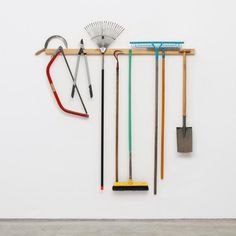 FLORIAN SLOTAWA http://www.widewalls.ch/artist/florian-slotawa/ #conceptual #contemporary #art #installation #photography #sculpture