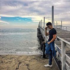 Instagram photo by @rayvercruz via ink361.com Sunshine Cruz, Half Filipino, Star Magic, Child Actors, Manila, Philippines, New York Skyline, Spanish, Singer