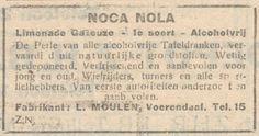 Delpher Kranten - Limburgsch dagblad 31-12-1930
