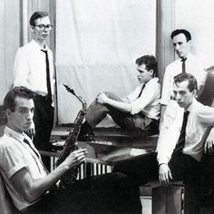 This week's edition of Nightclubbing features long time Stupefaction faves, The Lounge Lizards! Downtown New York, New York City, Lizards, Snakes, Music Lessons, Night Club, The Book, Instruments, My Life
