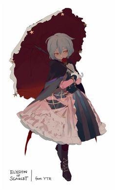 """零@kawaiikon_G1 on Twitter: """"Elysion of Scarlet / ytr the Situation Is Fluid / Romonosov? 、Ginryu ゆけむり魂温泉 / tama、ytr Non-Directional Art / Ginryu https://t.co/X5dpAIQMdD"""""""