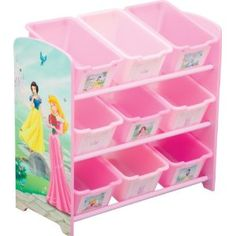 Lovely Princess Storage   Http://princessbedroomfurniture.net/disney Princess  Bedroom