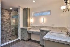 778 Via Mirada Bathroom
